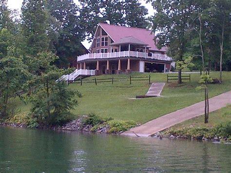 boat storage near nolin lake garrett s retreat norris lake tn house vacation rental