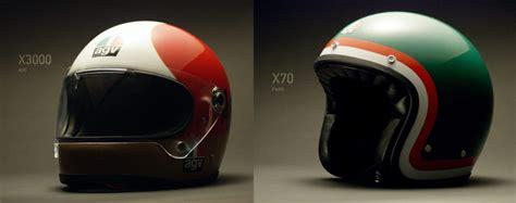Helm Agv Sport Agv Launcht Sport Modular Helm Und Agv Legends Kollektion