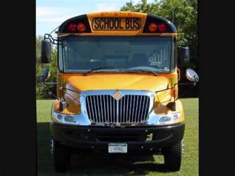 imagenes de autobuses escolares un party school bus cabronas youtube