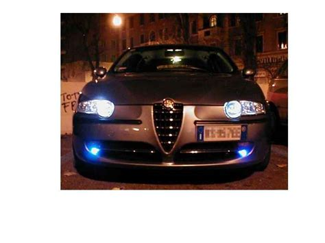 colored headlights colored headlight bulbs only the best for your car