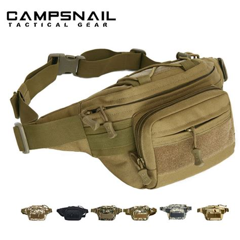 tactical hip bag tactical hip bag reviews shopping tactical hip
