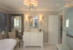Kitchen Color Ideas With Honey Oak Cabinets Best Trim Color For Revere Pewter Kelly Bernier Designs