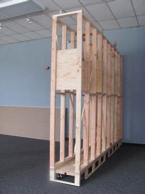 portable room divider ideas 17 best ideas about portable room dividers on portable photo studio movable