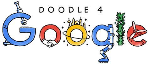 doodle 4 registration form arts education doodle 4 deadline is december 2