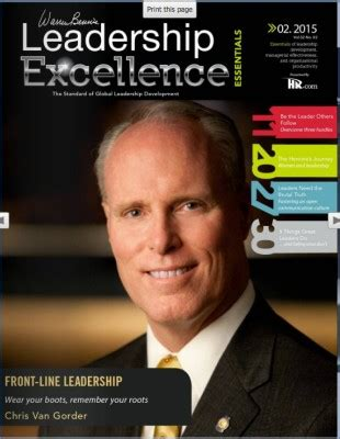 Olin Mba Focus by F Words For Leadership Olin Blogolin