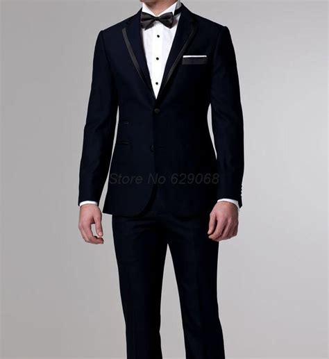 latest tuxedo styles 2014 buy 2014 new fashion latest coat pant designs wedding
