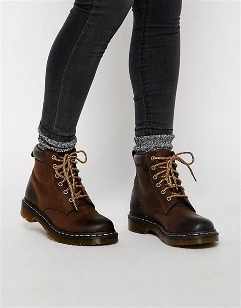 womens fashion boots best 25 hiking boots fashion ideas on s
