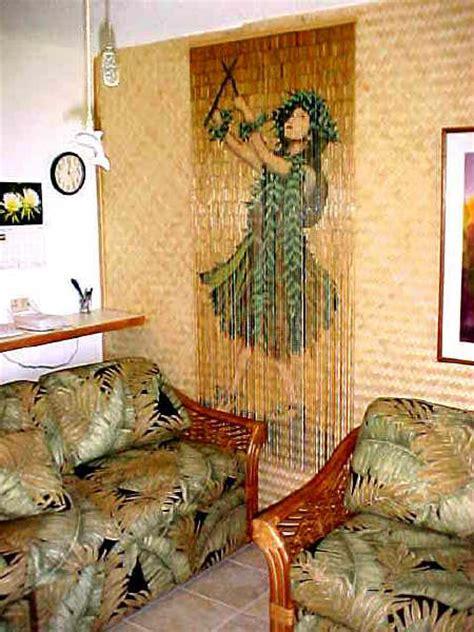 bamboo door curtains australia only bamboo door curtains australia only integralbook com