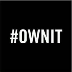 ownit inspirational