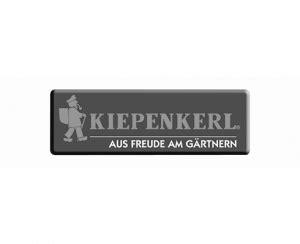 Ahrens Und Sieberz Siegburg 4710 by Ahrens Sieberz Stilpunkte