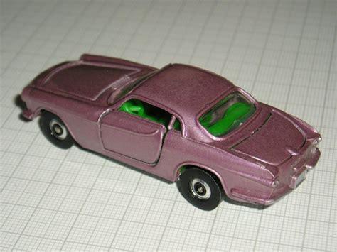 volvo p model cars collector toys samlarleksaker modellbilar modellen