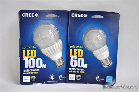 Made In The Usa July Fourth Must Have Products Led Light Bulbs Made In Usa