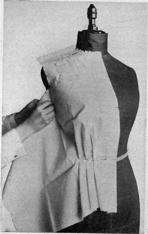 draping designs miscellaneous designs part 5