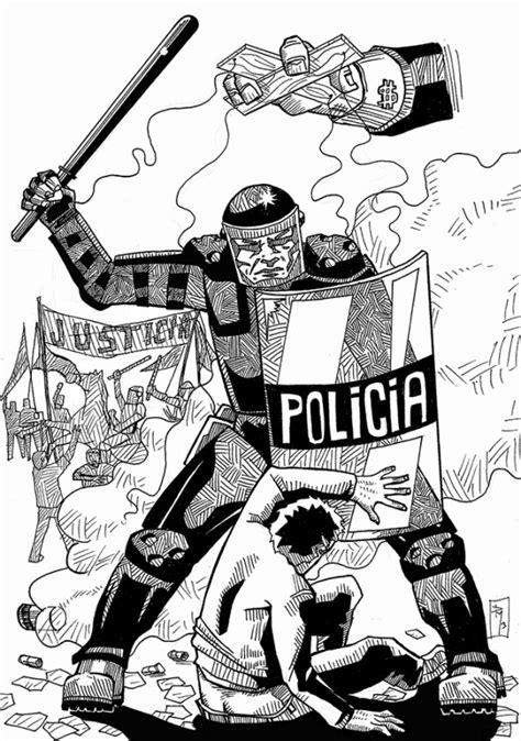 México: Continúan detenidos Jazmín Núñez y Víctor Alegría