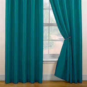 ikea curtains turquoise decorate our home with
