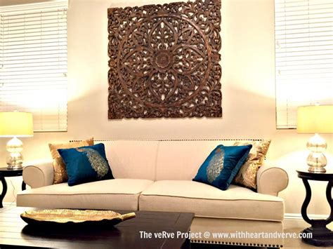 verve home decor and design withheartandverve life is too short to dwell in dull spaces