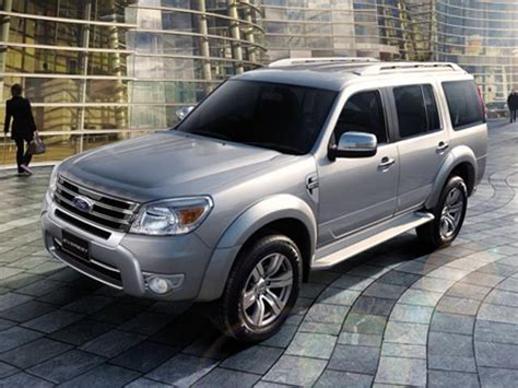 Saklar Sentral Power Window Ford Everest Ranger japanese used ford everest limited 2013 suv for sale