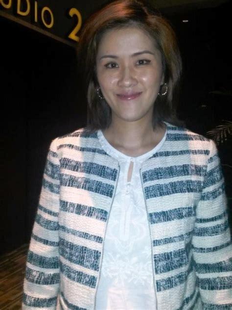 jadwal film london love story di bioskop xxi cinema 21 berharap jadwal tayang film indonesia ditinjau