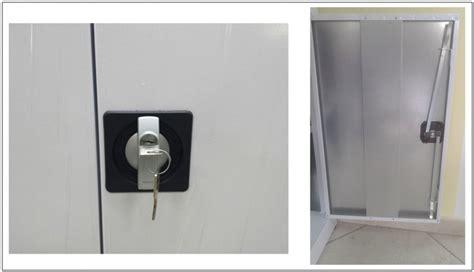 serrature per armadi metallici armadi metallici su misura zincati armadi metallici