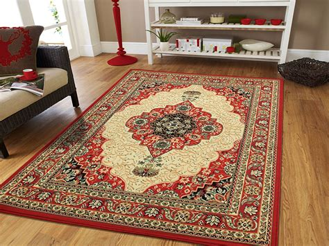 modern area rugs on clearance 5x7 contemporary black as quality rugs on walmart seller reviews marketplace rating