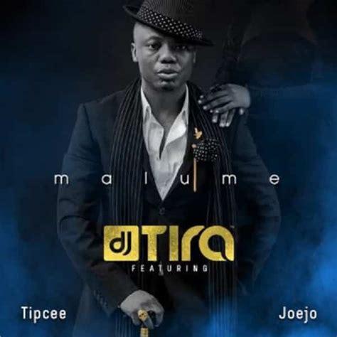 download mp3 ussy feat andhika download mp3 dj tira malume ft tipcee joejo naijavibes