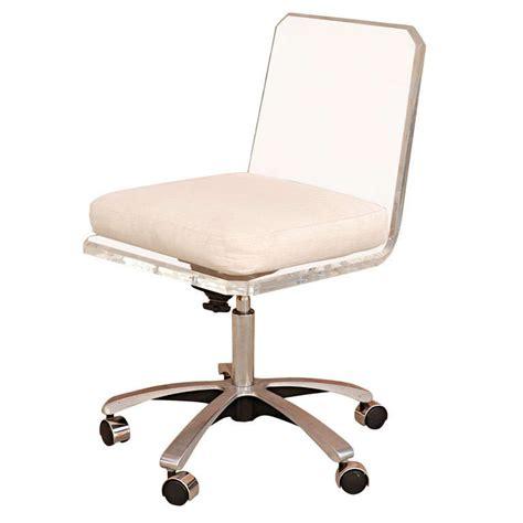 lucite desk chair x jpg