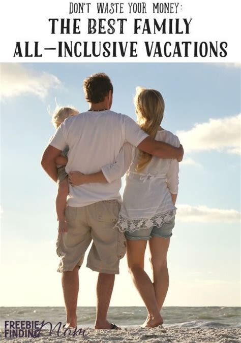 may vacation ideas best 25 family vacations ideas on pinterest best family