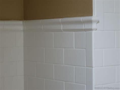 subway tile installation  basic tips diytileguy cabin remodel pinterest tile