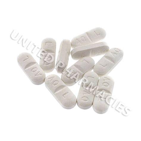 apoquel dosage for dogs apoquel oclacitinib maleate united pharmacies