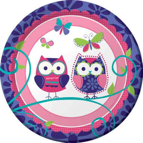 City Owl Decorations by Pin Owl City Album Cake Ideas And Designs Cake On