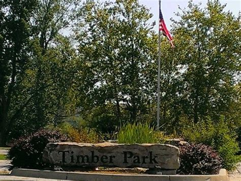 houses for sale in platte city mo timber park subdivision real estate homes for sale in timber park subdivision