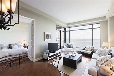 apartment furnishing uncategorized apartment furnishing hoalily home design