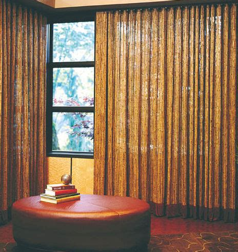 Draperies And Window Coverings Modern Home Decor Accents And Room Decor Accessories Trendir