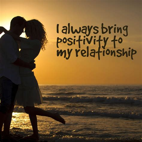 amazing happy relationship positive affirmations everyday affirmations