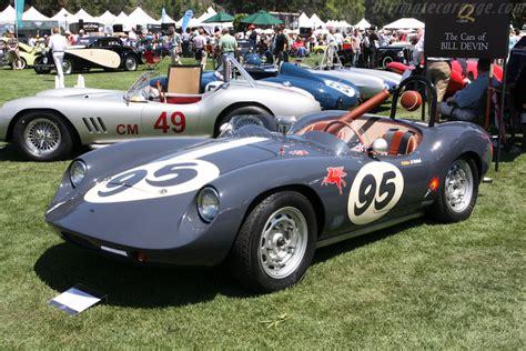 Devin D Porsche by Porsche Power 2 Owner 1960 Devin D Bring A Trailer