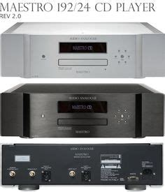 format cd player kereta 1000 images about cd players audio high end on