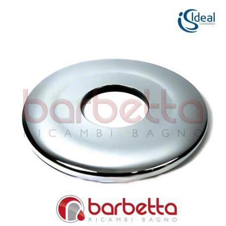 rosone doccia rosone incasso doccia ideal standard a960226aa