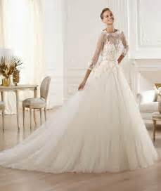 Elie Saab Wedding Dresses Passion For Luxury Elie Saab Wedding Gowns 2014