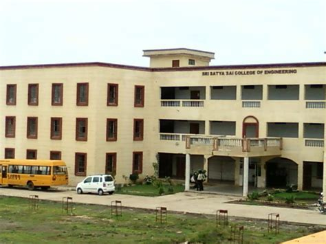 Top 5 Mba Colleges In Bhopal by Fees Structure And Courses Of Vedica Institute Of