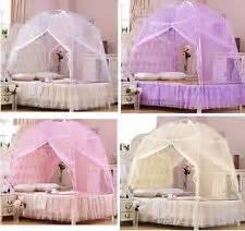 Bed Canopy Ikea Australia Bed Canopy Ebay