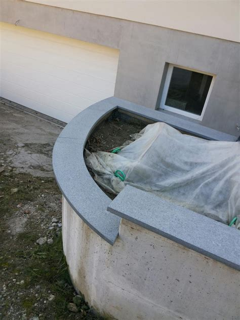 granit fensterbank fensterb 228 nke aus granit granit fensterb 228 nke f 252 r innen