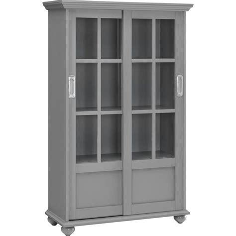Bookcases With Sliding Glass Doors Only Best 25 Ideas About Glass Door Bookcase On Pinterest Bookcase With Glass Doors Glass