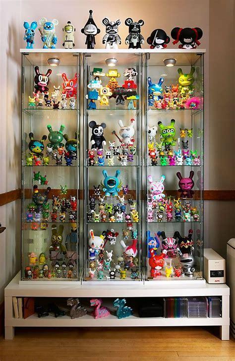 Best 25  Toy display ideas on Pinterest   Utensil drawer
