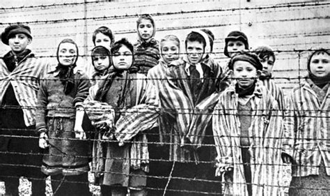 what challenges did frank what happened on january 27th liberation of auschwitz