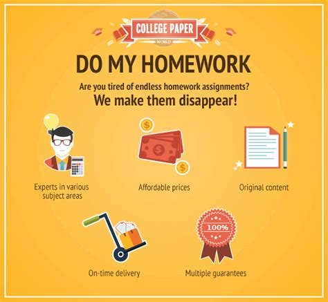 does my me do my homework for me for money collegepaperworld