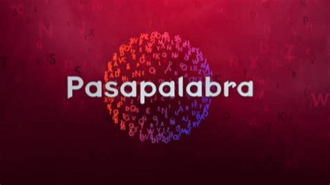 cabecera pasapalabra pasopalabra juega al pasapalabra con tu android apk