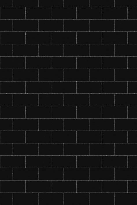 black wall tilesjpg black tiles in tile floor style floors design for your ideas