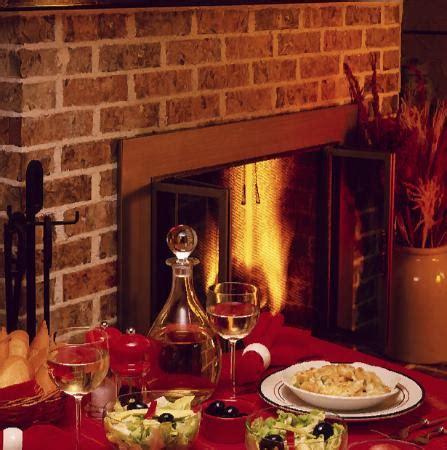 log cabin stafford menu prices restaurant reviews
