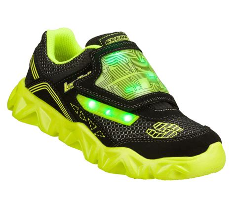 boys light up sneakers boys skechers light up sneakers car interior design