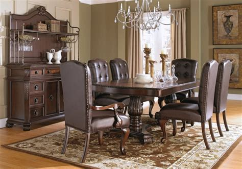 7 pc dining room badcock home furniture more of